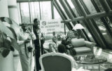 Hotel lobby photographs (1 of 2)
