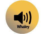 Audio clip from interview with Eva Whaley, May 13, 2013