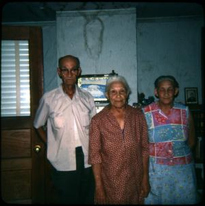 [African-Americans in Harrison County]