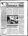 The Washington Blade, June 16, 1989