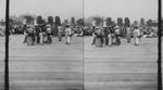 Louisiana Purchase Exposition, St. Louis, Missouri
