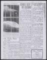 Watauga Negro Drawn on Jury [October 23, 1936]