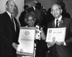 N.A.A.C.P. Pasadena Chap. 50th Anniversary