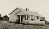 Haynes Consolidated Negro School