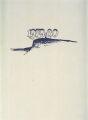 1979-80 Paltzonian