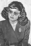 """Queen Bee' Brenda Allen, """"Vice Queen"""" pandering trial"""