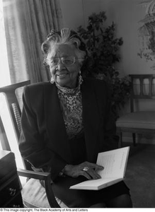 [Portrait of Travis Lewis #3] Dallas/Fort Worth Black Living Legends Dallas/Fort Worth Black Living Legends, 1993 Dallas/Fort Worth Black Living Legends, 1993