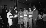 California Association of Black Lawyers, Los Angeles, 1984