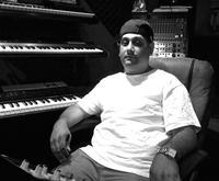 DJ Spin interview