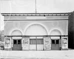 Lichtman Theater [acetate film photonegative, ca. 1940]