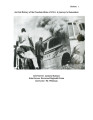 An Oral History of the Freedom Rides of 1961 - A Journey to Remember