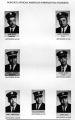 Muncie's African American firefighting pioneers
