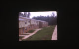 Brookgrove Leased Housing
