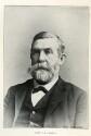 Charles Scott Venable