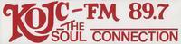 Thumbnail for KOJC FM 89.7