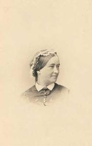 Emily Winslow Taylor