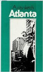 Atlanta - Brochures/Booklets
