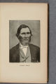 [Halftones from photographs in History of the Underground Railroad in Chester and the neighboring counties of Pennsylvania]