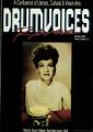 Drumvoices revue, v. 04 (1994/1995)