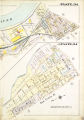 Atlas of the city of Nashville 1908. [Plate 34B]