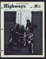 Minnesota Highways, October 1959