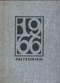 1966 Paltzonian