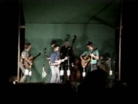 Video of the North Georgia Folk Festival, Part 7, Athens, Georgia, 1989