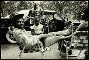 July 4, 1976, Louisville, KY