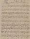 209. John Lynch to Bp Patrick Lynch--March 17, 1862