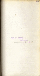 Autobiography and Reminiscence of Samuel Wirt Holladay, San Francisco, 1901