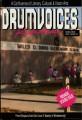 Drumvoices revue, v. 01 (1991/1992)