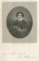 Corwin, Jane H.