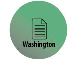 Transcript of interview with Hermina Washington by B. Leon Green, March 2, 2013