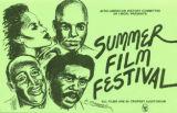 Summer Film Festival [1985]