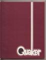The Quaker, 1975