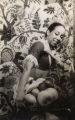 Janet Collins 03