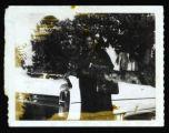 Grace, California, 1967