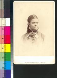 Mary H. Graham