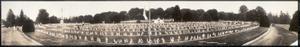 National Cemetery, Gettysburg, Pa.