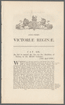 An Act to amend the Act for the abolition of slavery in the British colonies
