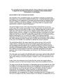 Tragedy of public schools [Part 1 of 3: Special note to the contemporary reader, 2004] : Prince Edward County, Virginia: a report for the Virginia Advisory Committee to the United States Commission on Civil Rights