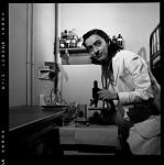 Dr. Wilder [cellulose acetate photonegative]