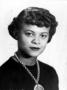 Gloria Y. Presley