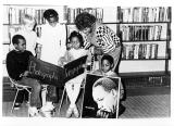 Martin Luther King, Jr. 1987: MLK Day Program