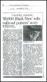 10,000 Black Men tells railroad porters' story