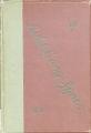 1892 Auld Lang Syne