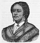 Mary Millburn; Secreted in a box