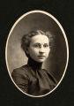May E. Davis